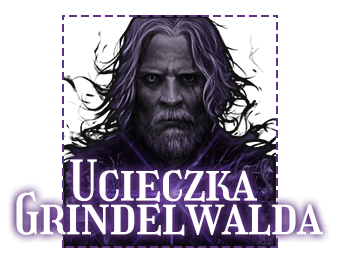 Ucieczka Grindelwalda Instytut Magii Durmstrang Durmstrang once had the darkest reputation of all eleven wizarding schools, though this was never entirely merited. instytut magii durmstrang